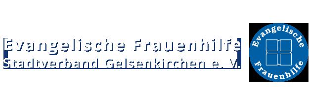 Frauenhilfe Logo
